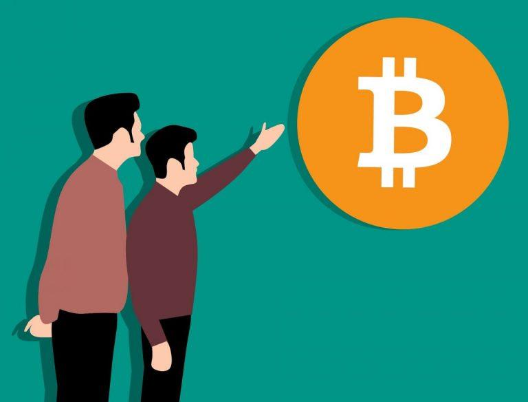 [Přehled trhu] 28.01. [BTC] +4% [ETH] +3,5% [ETC] +19,9%  Bitcoin i zbytek trhu ve velkém růstu.  Dosáhneme až na 9 100 USD?
