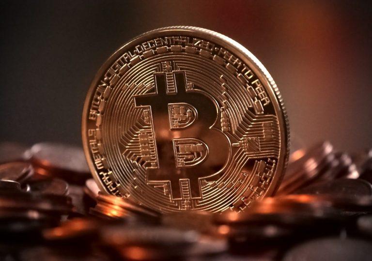 21.12.19 Technická analýza BTC/USD – nenechte se chytit do pasti!