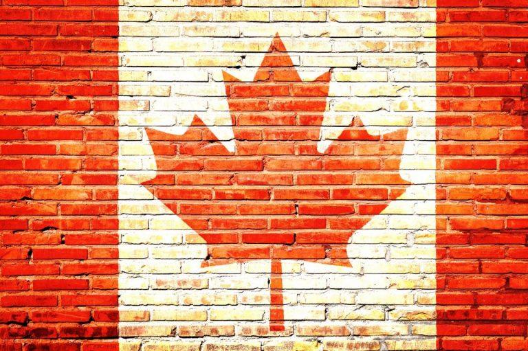 Bank of Canada (BoC) uvažuje o vývoji digitální měny, bankovky se stávají zastaralými