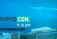 cryptocon, kryptomagazin, událost, kryptoměny, bitcoin