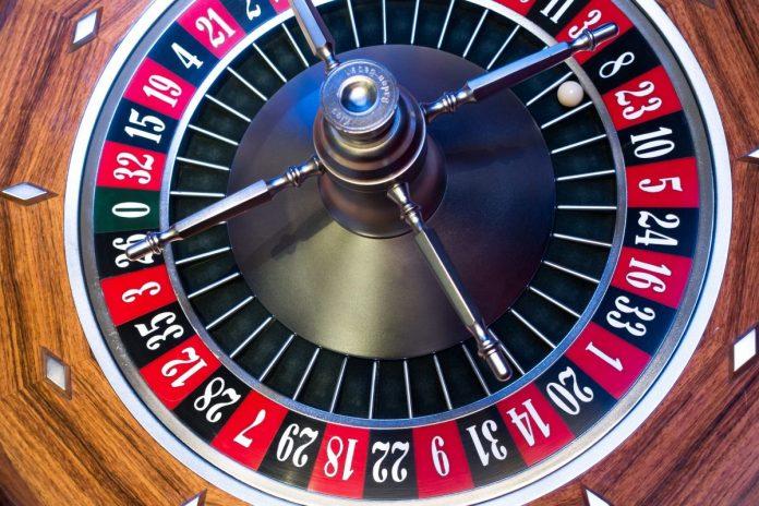 fairwin, gambling, hazard, kryptoměny, ethereum