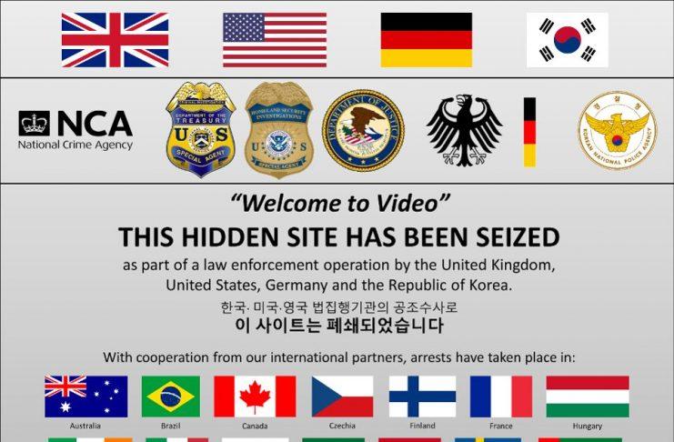 webová stránka pro vymáhání práva seznamky zdarma, kde neplatíte