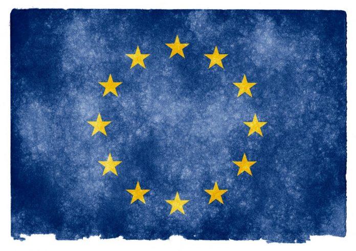 KOMISAŘ, EU, EVROPA, UNIE