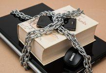 regulace, bitcoin, kryptoměny