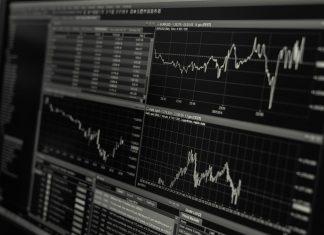 trading, krypto, emoce, obchodování
