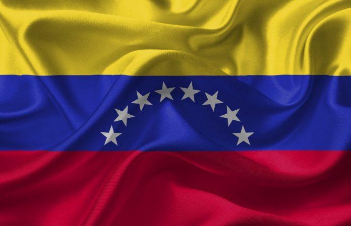 venezuela, petro, kryptoměny, maduro