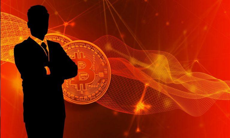 Na bitcoinovém trhu panuje strach!