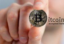 ruka, Bitcoin