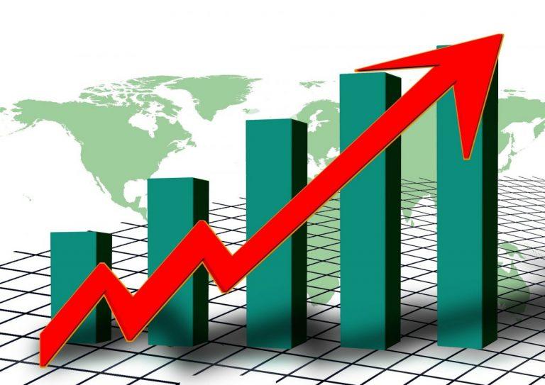 [Přehled trhu] 24.01.20 Bitcoin ztratil 850 USD! [BTC] -4% [LTC] -8% [BSV] -16,25% [ETC] -9,71% [DASH] -7,9%