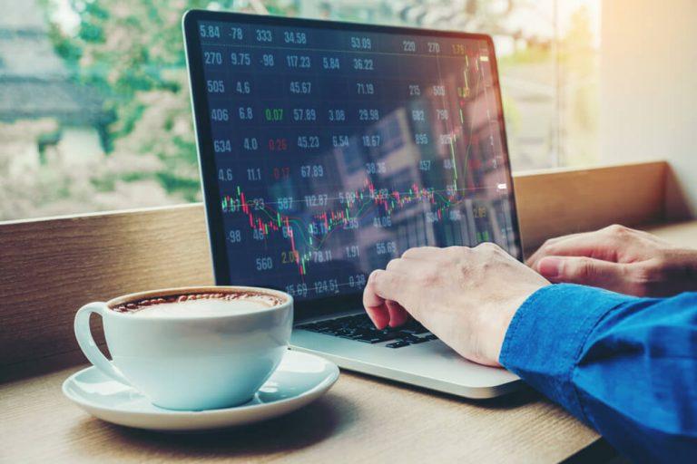 [Hot news] Fio banka zavřela burze Coinmate účet v CZK, na převod máte čas do konce března