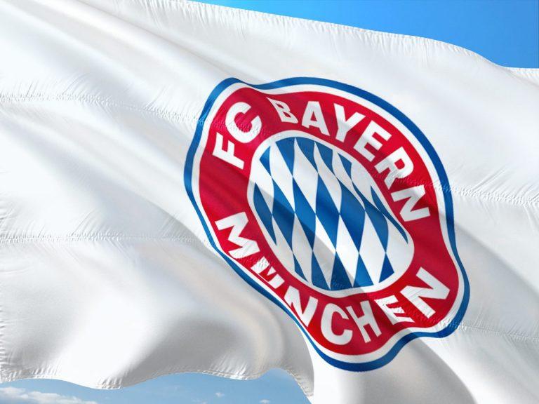 Sbírali jste sportovní karty? Co říkáte na digitální karty FC Bayern Mnichov?