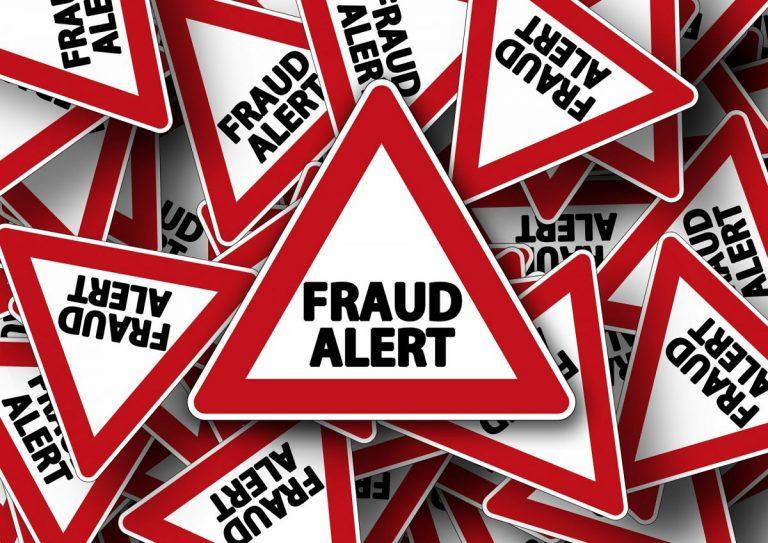Belgický úřad varuje před 131 kryproměnovými investičními firmami