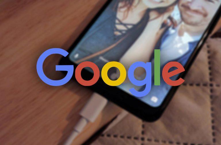 Google Play Store odebral kryptozpravodajské aplikace