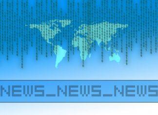 novinky, události, zprávy