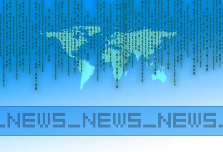 [Polední zprávy] • Bitfinex implementovala Lightning Network • 60% ETH uzlů není připraveno na hard fork Istanbul • a další novinky