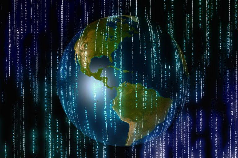 [Polední zprávy] • Bloomberg: Bitcoin v roce 2020 vystřelí vzhůru • Dnes budou spuštěny opce na BTC futures na burze CME • a další novinky