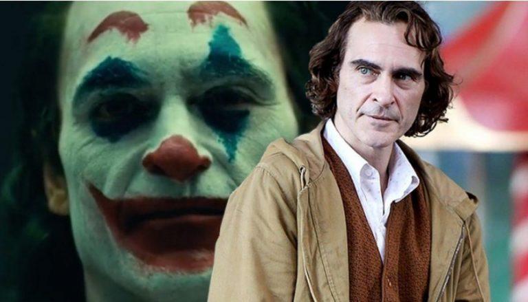 DC: Joker 2019. Film válcuje kina rekordními návštěvami i tržbami