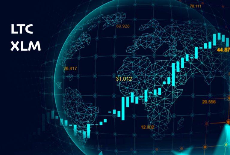 26.10.19 Technická analýza LTC/USD – (ne)očekávaný obrat!
