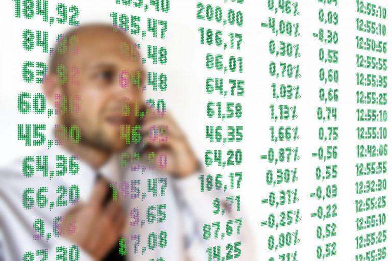 [Pro začátečníky] Základní rady od profi tradera pro obchodování kryptoměn
