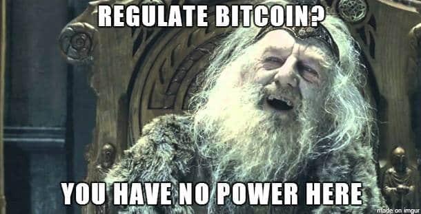 [Týdenní zprávy] BAKKT, Bitcoin, Novogratz, ESET, Ripple a Monero, Polsko koupilo zlato, Bitfinex, Čína a další novinky
