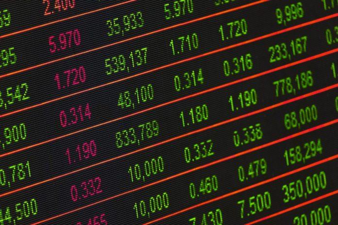 bitcoin, cena, binance, cz