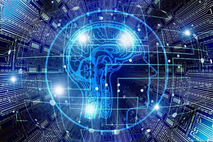ai, blockchain, evropa, digitalizace