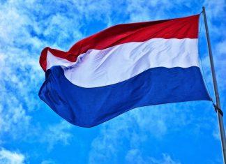nizozemsko, soud, facebook, podvod