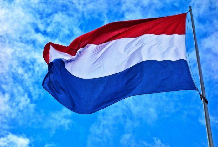 nizozemsko, nizozemska, soud, facebook, podvod