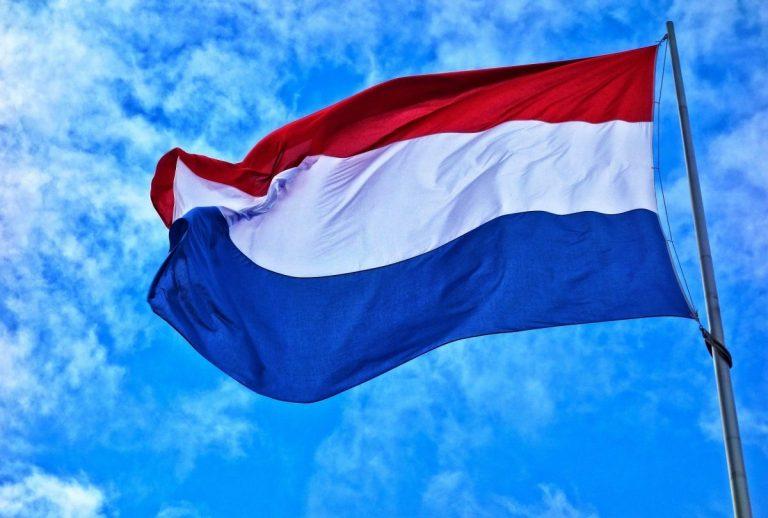 Nizozemská centrální banka povoluje první krypto službu v zemi po AMLD5