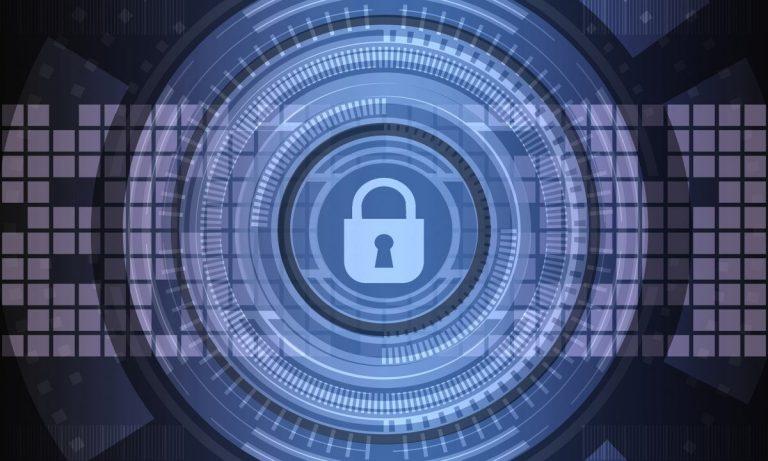 Monero, Dash a ZCash umožní skutečné soukromí