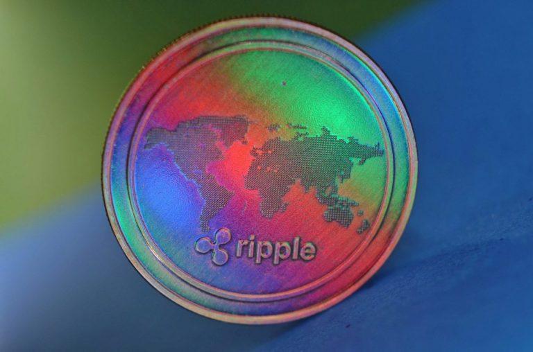 Ripple představuje revoluční produkt pro připojení svých klientů