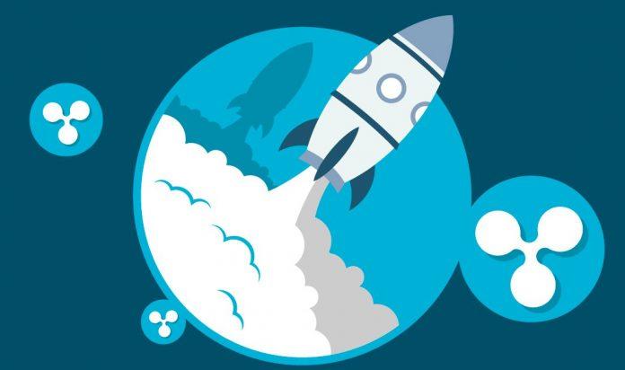 26.11.19 Technická analýza XRP/USD Swell ani nový partner Santander XRP nepomohli, je na novém low za 2 roky