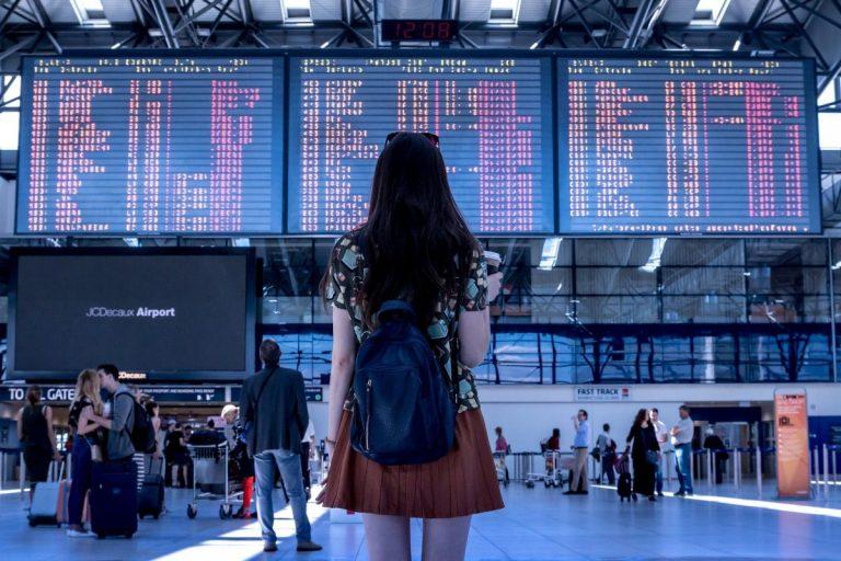 Hahn Air vydává letenky na blockchainu
