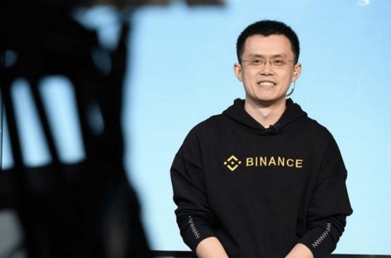 Jak se Binance a BitMEX aktuálně drží na trhu