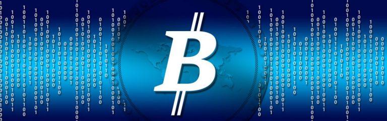 Vítězi budou ty vlády, které jsou přátelské k Bitcoinu