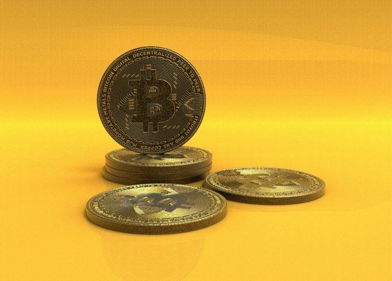Je medvědí trh. Bitcoin však dál láme jeden rekord za druhým.