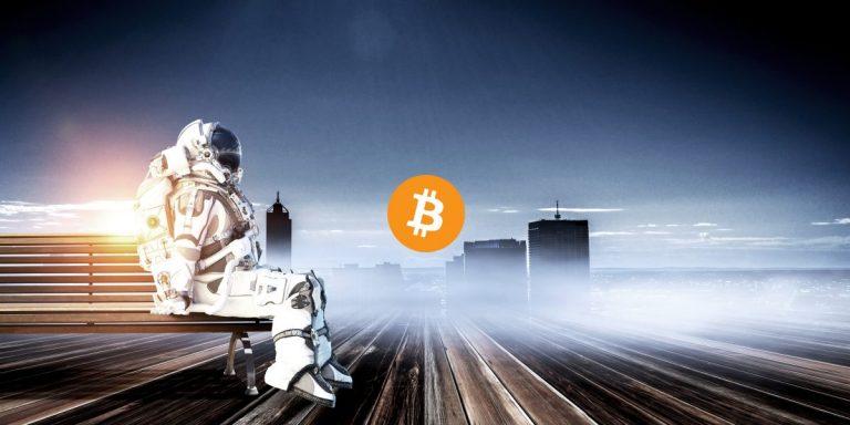 [BTC / USD] Růst nebo pád? – 5 dlouhodobých scénářů na Bitcoin (2. díl)