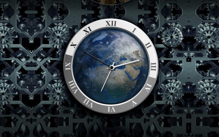 16.12.19 Technická analýza ZRX/USD – 0x rychle maže předchozí zisky