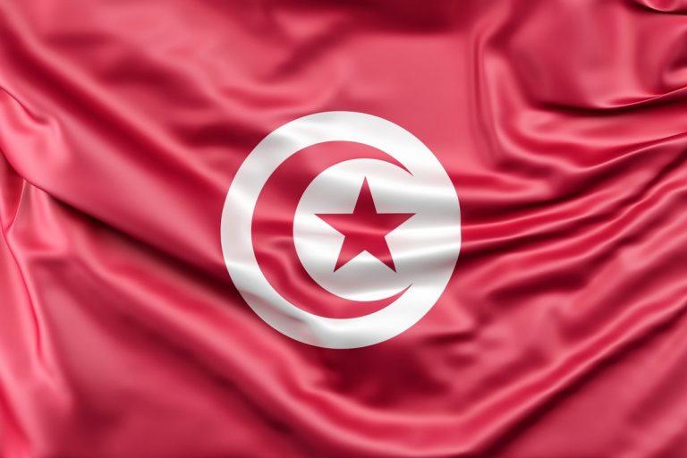 Tunisko spouští e-dinár, národní měnu na blockchainu