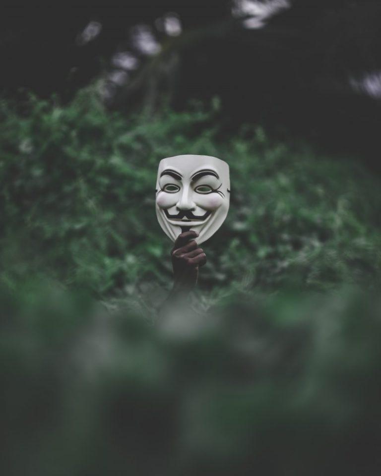 Fond Anonymous údajně rozdá 75 miliónů dolarů v BTC startupům