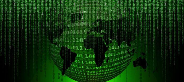 Samson Mow: Stablecoiny jsou krokem k hyperbitcoinizaci