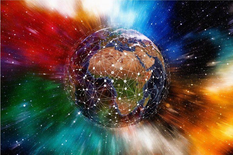[Polední zprávy] • Poloniex zalistuje TRON • Kanada vydává druhý stablecoin • a další novinky