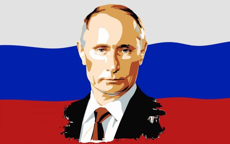 Rusko plánuje zákon, který by umožnil zabavení bitcoinů