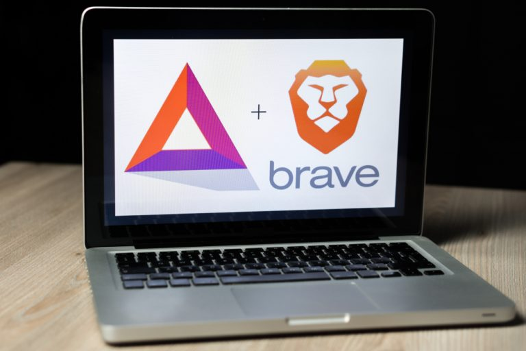 Prohlížeč Brave slaví svůj první rok