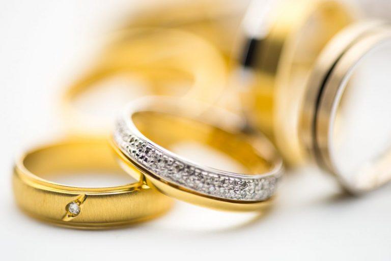 Netradiční pohled na zlato, Bitcoin a ekologii
