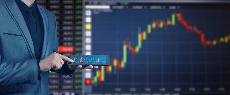 06.11.19 Technická analýza BTC/USD – Ekonomická recese? Co se stane s Bitcoinem v době krize?