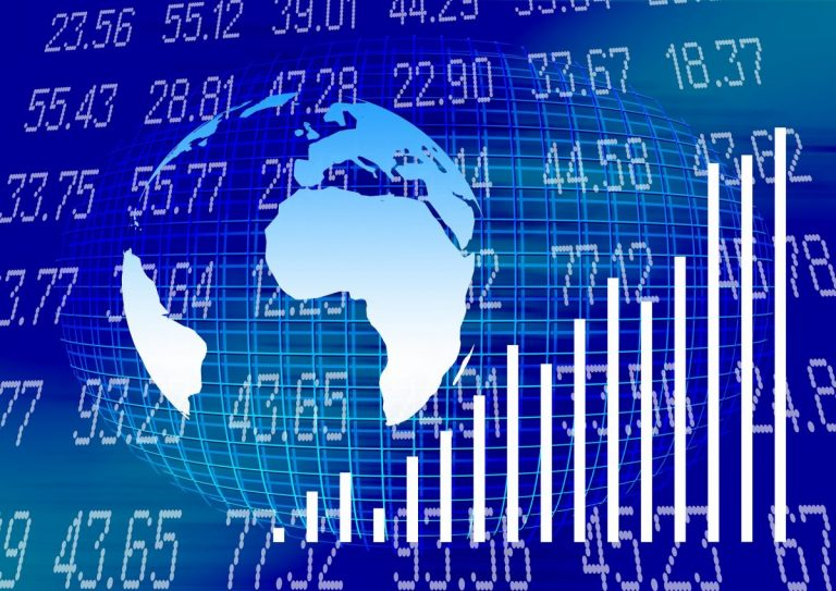08.12.19 Technická analýza ENJ/USD – Enjin coin se možná odrazil ode dna, bude pak následovat i zbytek altů?