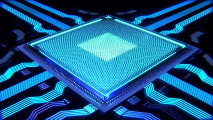 ai, umělá inteligence, blockchain, microsoft