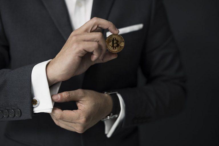 Budoucnost bankovnictví ve znamení Bitcoinu