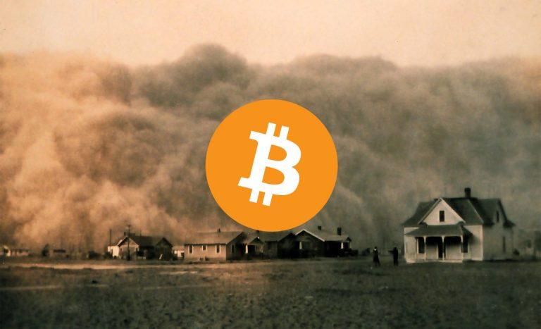 [Přehled trhu] 18.01 Bitcoin za 9 000 $, ETC na 14měsíčním topu [BTC] 2,6 % •[BCH] 14 % •[ETC] 40 % •[LSK] 20 %